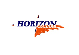 Horizon College