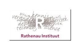 KNAW Rathenau Instituut
