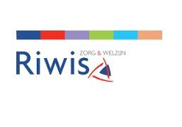 RIWIS
