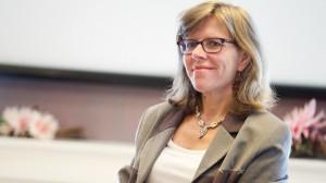Caroline Wijntjes Founder De Erkende Toezichthouder