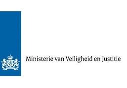 Ministerie van V en J