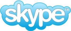 Skypenaam