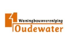 WBV Oudewater