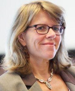 Caroline Wijntjes over toezicht houden op agile werken