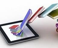 opleidingen op locatie en online opleidingen