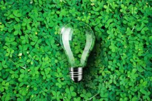 toezicht op duurzaamheid